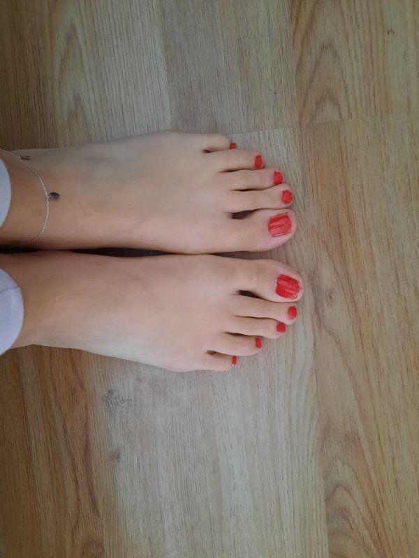 Fußbilder und videos