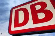2 Bahntickets von Berlin nach