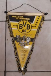 BVB Wimpel