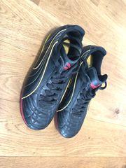 Puma Schuhe 42