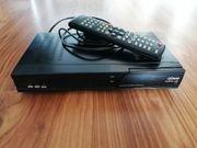 Comag SL 90 HD USB