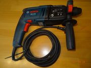 Bosch Professional Bohrhammer GBH 2-20