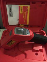 Infrarot Messgerät von FLUKE
