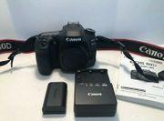 Canon EOS 80D 24 2