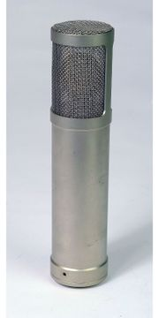 Brauner VM1 Röhrenmikrofon Nr 399-