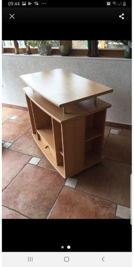regale in Altach Haushalt & Möbel gebraucht und neu