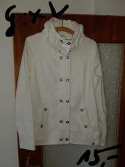 Damen Jacke Größe XL