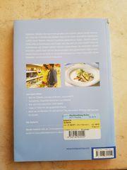 Kochbuch Glutenfrei Nicole Kolisch