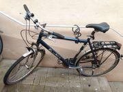 Herren-Fahrrad Kalkhoff 28