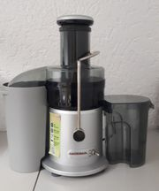 Gastroback Smart Health Juicer
