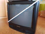 Panasonic Röhren-TV