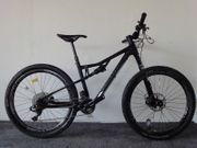 CANNONDALE HABIT BLACK INC HI-MOD