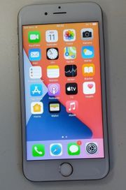 Iphone 7 32GB Weiss