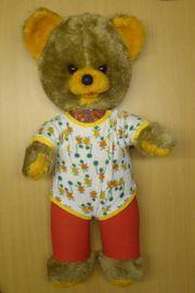 Riesen Teddybär 66 cm groß