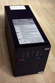 IBM UPS1500THV APC Smart-UPS 1500
