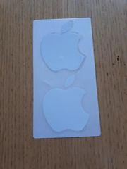 Apple Aufkleber