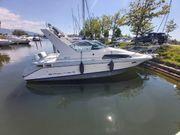 Motorboot Bayliner Cierra 2755