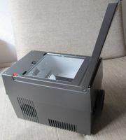 Papierbildprojektor BRAUN Paxiscope 650