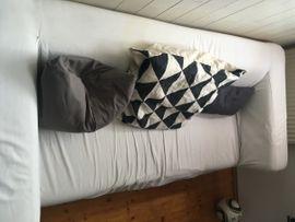 Ikea Klippan Sofa: Kleinanzeigen aus Lustenau - Rubrik IKEA-Möbel