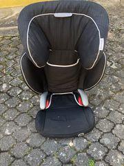 Kindersitz 15-36 kg von Römer