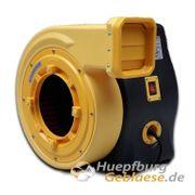 HW Hüpfburg Power Gebläse REH-2E -