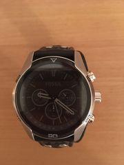 Fossil Herren-Armbanduhr CH2586