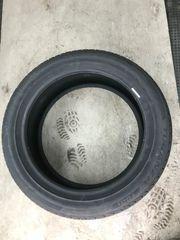 1X 225 45R17 91W Bridgestone