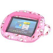 Hello Kitty Kinder Tablet-PC Tasche