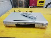 Silva DVD Player