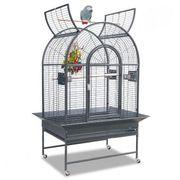 Voliere Manhattan von Montana Papagei