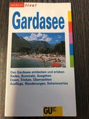 Reiseführer Merian Gardasee