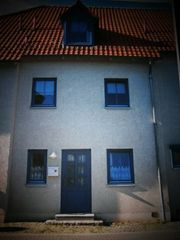 Homeoffice Townhouse energiesparend im Herzen