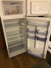 Toller Kühlschrank incl Gefrierfach