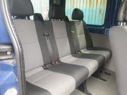 Rücksitzbank 3 Fach Sitzbank Mercedes