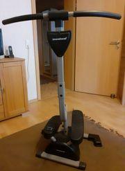 Stepper Fitness Sport Cardio Twist