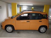 Fiat Panda 1 2 Easy