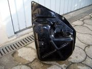 Honda FES 125 Pantheon JF05-