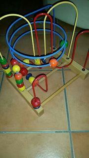 Giocattoli offerte Rödermark economiche Trova in di legno 1Jc3uKTlF