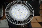 Thorn Hallenstrahler LED 250 Watt