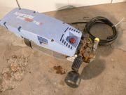 Kränzle Profi-160 195 TS Hochdruckreiniger