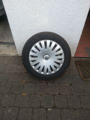 205 55 R16 94H Bridgestone