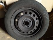 Sommerreifen Bridgestone 165 65 R