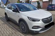 Opel Grandland X 1 2