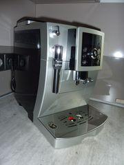 kaffevollautomat De Longhi ECAM 23