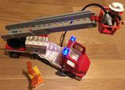 Lego Duplo - 4 vollständige Sets