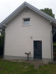 1 Zi Appartement Dornbirn - Zentrum