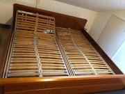 Komplette Schlafzimmer von HÜLSTA hohe