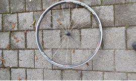 Mountain-Bikes, BMX-Räder, Rennräder - Easton EA 70 Laufräder