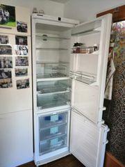 Liebherr Biofresh Nofrost Premium Kühlschrank