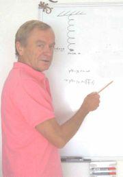 Nachhilfe Mathe